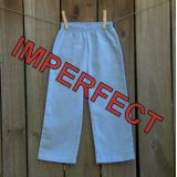 IMPERFECT Boy's Corduroy Pants